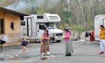 Regione Piemonte verso il superamento dei campi nomadi: si passa ad aree di transito