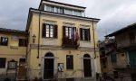 Consiglio comunale fiume a Corio