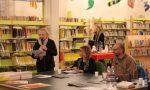 """""""Incontri di legalità"""", tre appuntamenti in biblioteca a Ciriè"""
