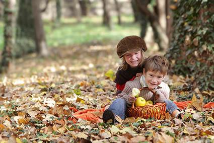 Un figlio 'detraibile', dalla baby sitter alla scuola
