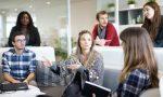 Regione Piemonte: Con Garanzia Giovani nuove opportunità nel mondo del lavoro