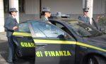 Truffatrice latitante arrestata dalla Finanza
