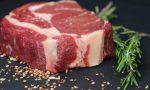 La carne rossa non fa male, soprattutto se è di razza Piemontese