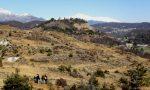 Una giornata di studio sulla Riserva Naturale Torre Cives e Monti Pelati
