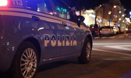 Sei arresti e due denunce per spaccio in poche ore a Torino