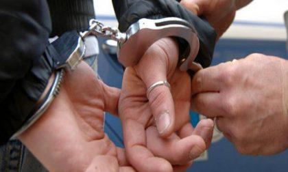 Arresto e multa salata per chi non rispetterà le disposizioni