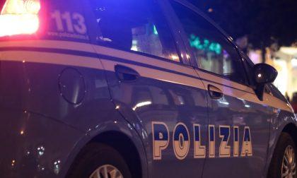 Tentano una rapina in un negozio di materassi: arrestati