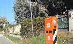 Velox: pro o contro? Le opinioni dei sindaci Andriollo (Rivara) e Bellone (Favria)