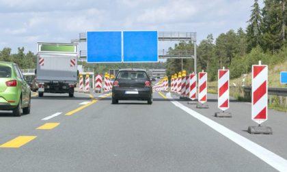 Strade chiuse in Piemonte: situazione. A Genova interrotta l'autostrada A26 (RIAPRE ALLE 12)