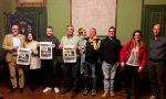 Corri per un buon motivo: iniziativa solidale a Cuorgnè per il piccolo Loris