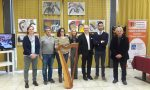 Musica e Arte 2019: in arrivo 7 grandi eventi a Castellamonte