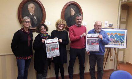 Il Comune di Valperga aderisce all'iniziativa Cities for life
