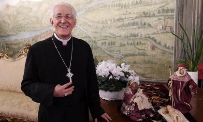 """Presepi in fiamme, il Vescovo di Ivrea: """"Offeso Gesù"""""""
