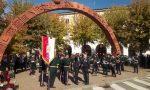 Castellamonte: Un successo il 4° Festival bandistico Michele Romana