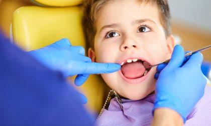 Malocclusioni dentali nei bambini: da cosa dipendono e come si curano