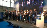 Unione Industriale Biellese e Confindustria Canavese fra i dieci candidati a Capitale della Cultura d'Impresa