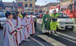 Festa della Protezione Civile a Oglianico | FOTO
