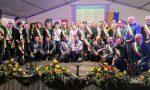 Ingria Comune Fiorito, rappresenterà l'Italia a Communities in bloom