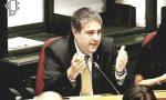 """Nuovo ospedale del Canavese? Il deputato Vigna: """"Chiaramente a Ivrea"""""""