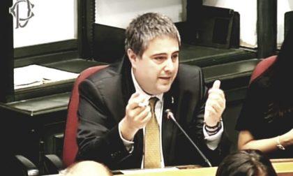 """Giglio Vigna (Lega): """"Deposito Nucleare nelle Terre dell'Erbaluce, follia del governo"""""""