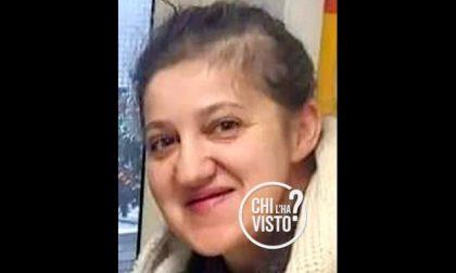 42enne scomparsa da Biella, si cerca ovunque