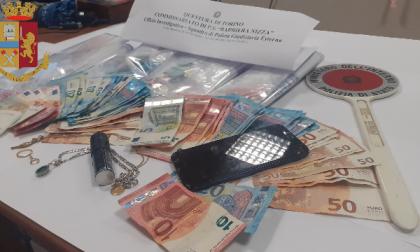 Movement Torino Music Festival 2019, nove persone arrestate