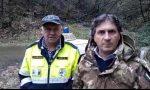Rocca: famiglia evacuata, domani, lunedì 25, le scuole resteranno chiuse (VIDEO)
