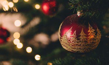 Weekend a Torino e dintorni… inizia il Natale!