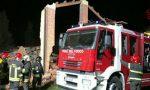 Vigili del fuoco morti ad Alessandria: fermato il proprietario di casa
