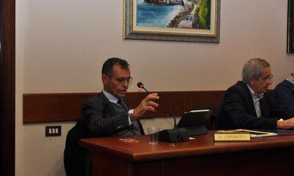 """Il consiglio comunale di Caselle non sottoscrive la carta di """"Avviso Pubblico"""""""