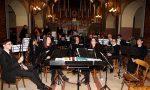 Santa Cecilia, oggi a Caselle concerto al Cem di via Bona