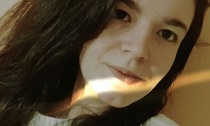 La morte assurda di Erika Russo ha sconvolto la comunità di Loranzè