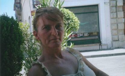 San Maurizio: addio a Franca Merlino, per 25 anni dipendente comunale