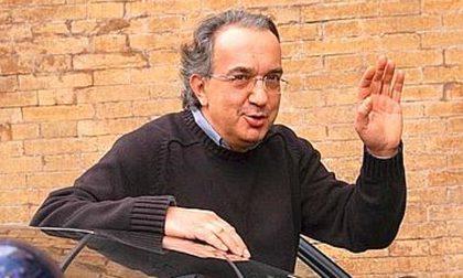 "General motors accusa Fca: ""Marchionne pagò tangenti ai sindacati Usa"""