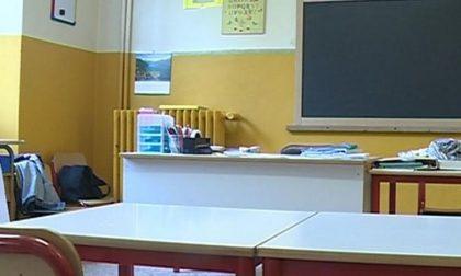 Violenze sui bambini in una materna di Roma, la suora direttrice (indagata) trasferita a Torino