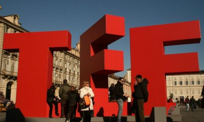 Torino Film Festival, domani comincia la 37esima edizione
