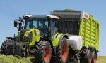 Ciriè: agricoltura e prevenzione infortuni, c'è il corso Coldiretti
