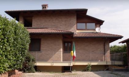 Villa confiscata al boss Nicola Assisi a San Giusto, i lavori possono iniziare