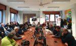 Comital e Lamalù di Volpiano: Ipotizzata l'assunzione di metà dei dipendenti
