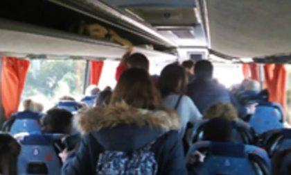 Bonus trasporti per gli studenti delle scuole superiori delle Unioni Montane