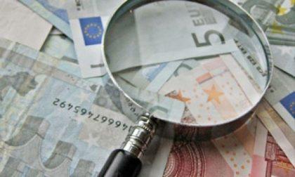 Contrasto all'evasione: al via i controlli sui conti degli italiani in Svizzera