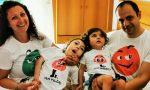 Scuola vietata ad una bimba disabile a Chivasso