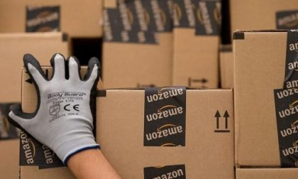 """Continua la polemica sugli acquisti su Amazon per i Comuni, Asmel attacca: """"Con i monopoli non si risparmia"""""""