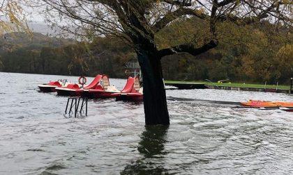 Danni del maltempo a Chiaverano: la Regione predispone i moduli per la ricognizione