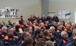 AIB: 200 squadre a Ozegna per l'assemblea regionale