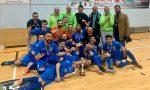 Il Val d'Lans vince la Coppa Italia piemontese