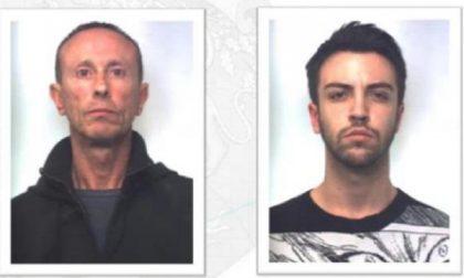 Confermata la condanna a 30 anni per Gabriele Defilippi per l'omicidio Rosboch