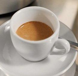 Altro richiamo per capsule del caffè: erogano frammenti di plastica