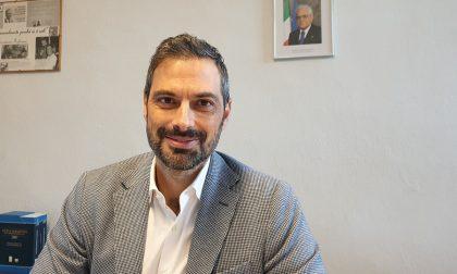 Nuovo segretario comunale a Volpiano: è Salvatore Mattia