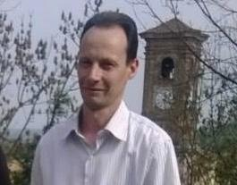 Fabrizio Bertetto nuovo membro del Comitato consultivo regionale tecnico scientifico